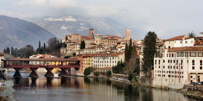coverBassano